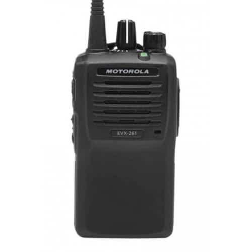 EVX-261-500x500