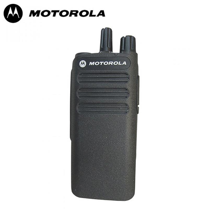 MOTOTRBO-XIR-C1200-HTA-3