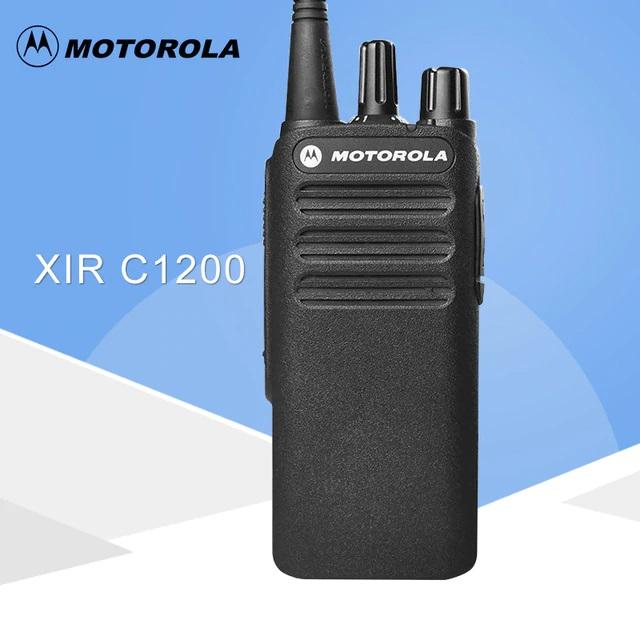 MOTOTRBO-XIR-C1200-HTA-5