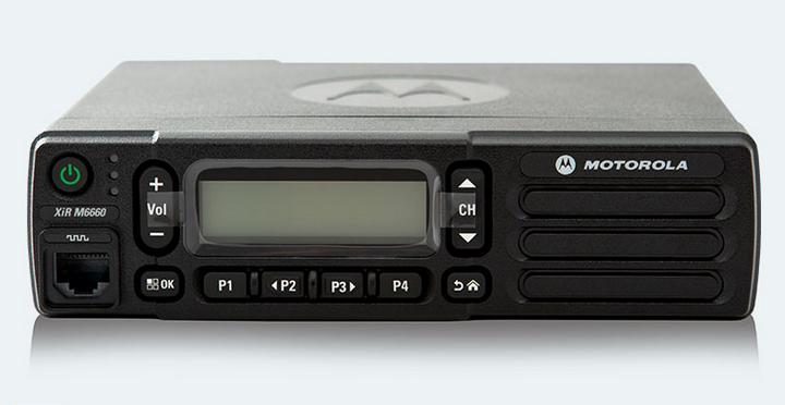 xir-m6660-hta