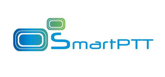 logo-smart-ptt